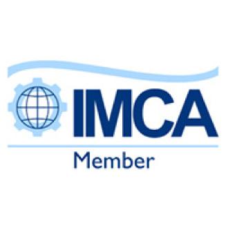 MTCS are membes of IMCA (International Marine Contractors Association)