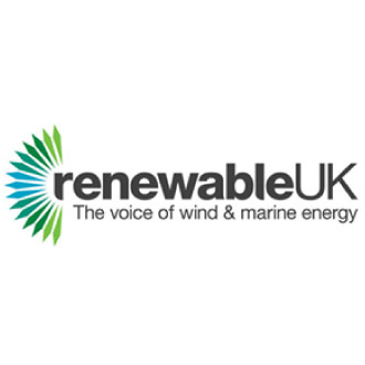 MTCS are members of Renewable UK
