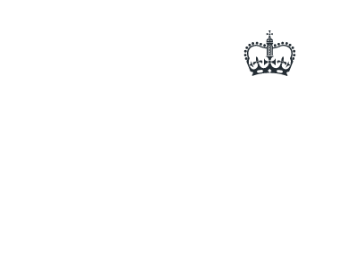 ISOQAR audited for ISO9000 Quality Standards