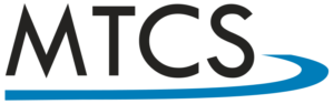 MTCS - Training and Competence Certification for Maritime Industries
